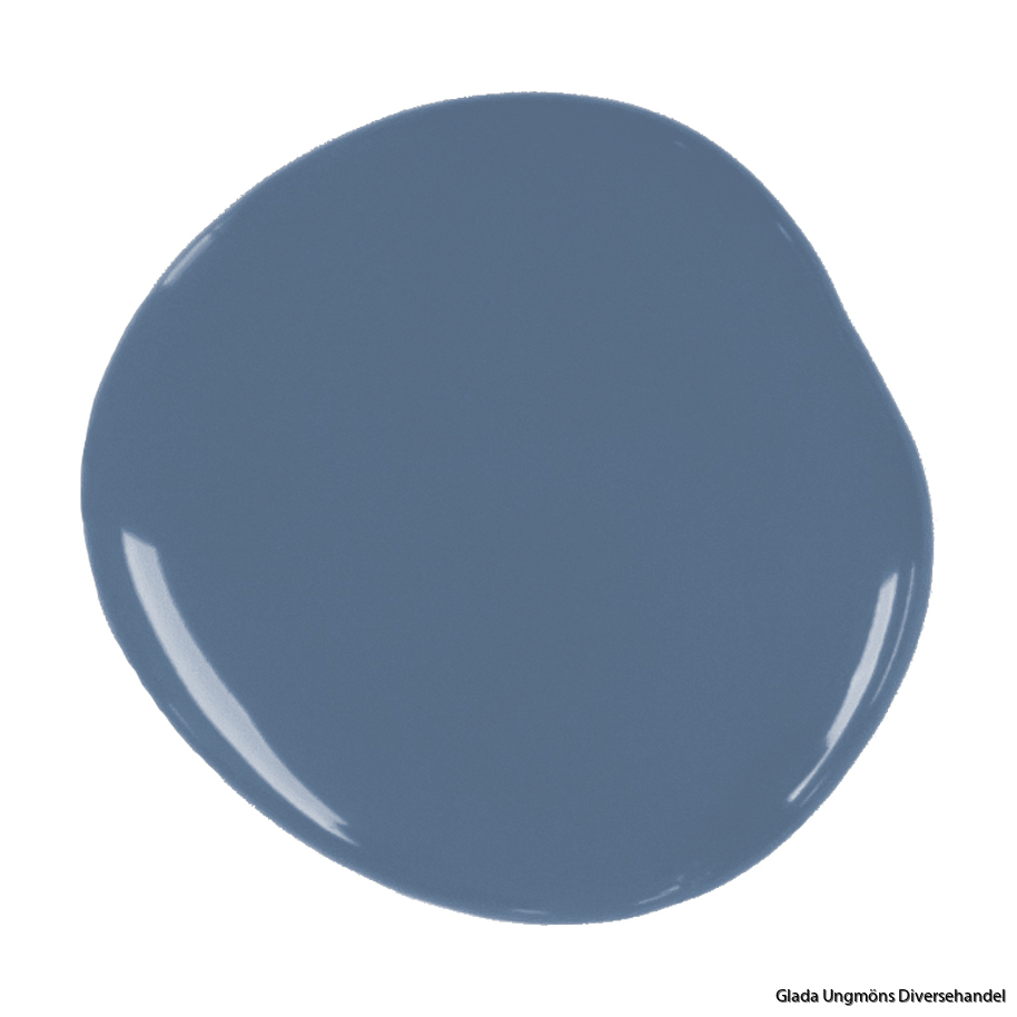 Chalk-Paint-blob-Greek-Blue