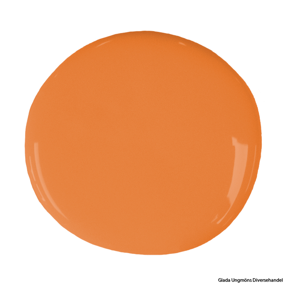 Chalk-Paint-blob-Barcelona-Orange
