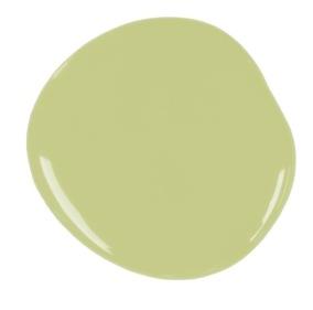 Chalk Paint™ Lem Lem - Provburk 120ml