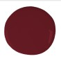 Chalk Paint™ Burgundy
