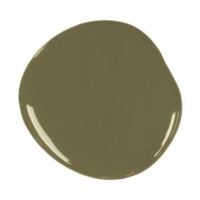 Chalk Paint™ Chateau Grey - Provburk 120ml