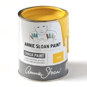 Chalk Paint™ Tilton - Chalk Paint™ Tilton 1 L