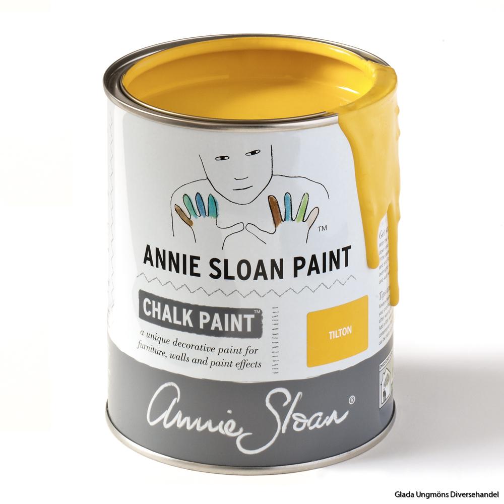 Tilton-Annie-Sloan-With-Charleston-tin-sq