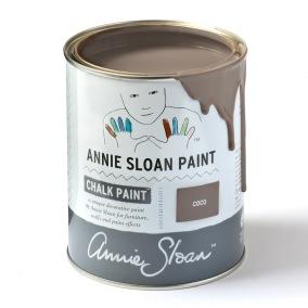 Chalk Paint™ Coco - Chalk Paint Coco 1 liter