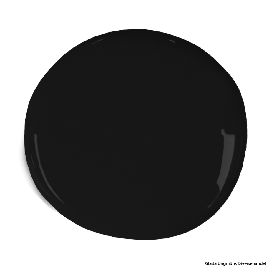 Chalk-Paint-blob-Athenian-Black