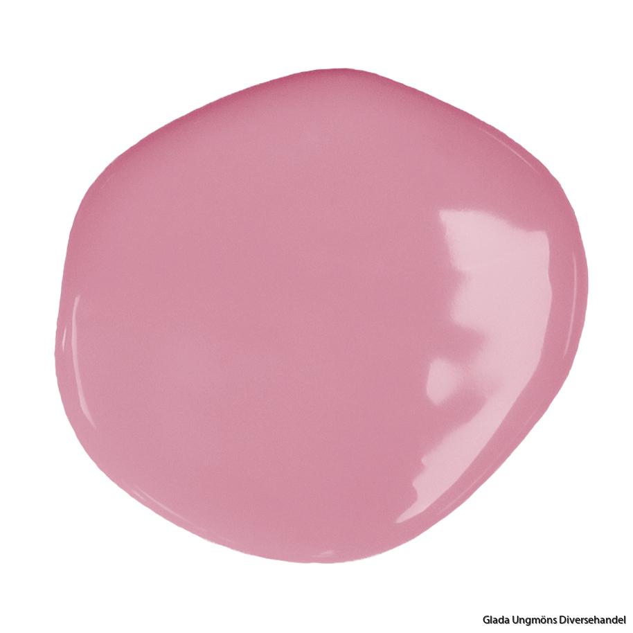 Chalk-Paint-blob-Henrietta