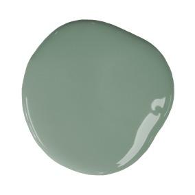 Chalk Paint™ Duck Egg Blue - Provburk 120ml