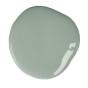 Chalk Paint™ Svenska Blue - Provburk 120ml