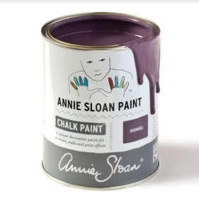 Chalk Paint™ Rodmell - Chalk Paint™ Rodmell 1L