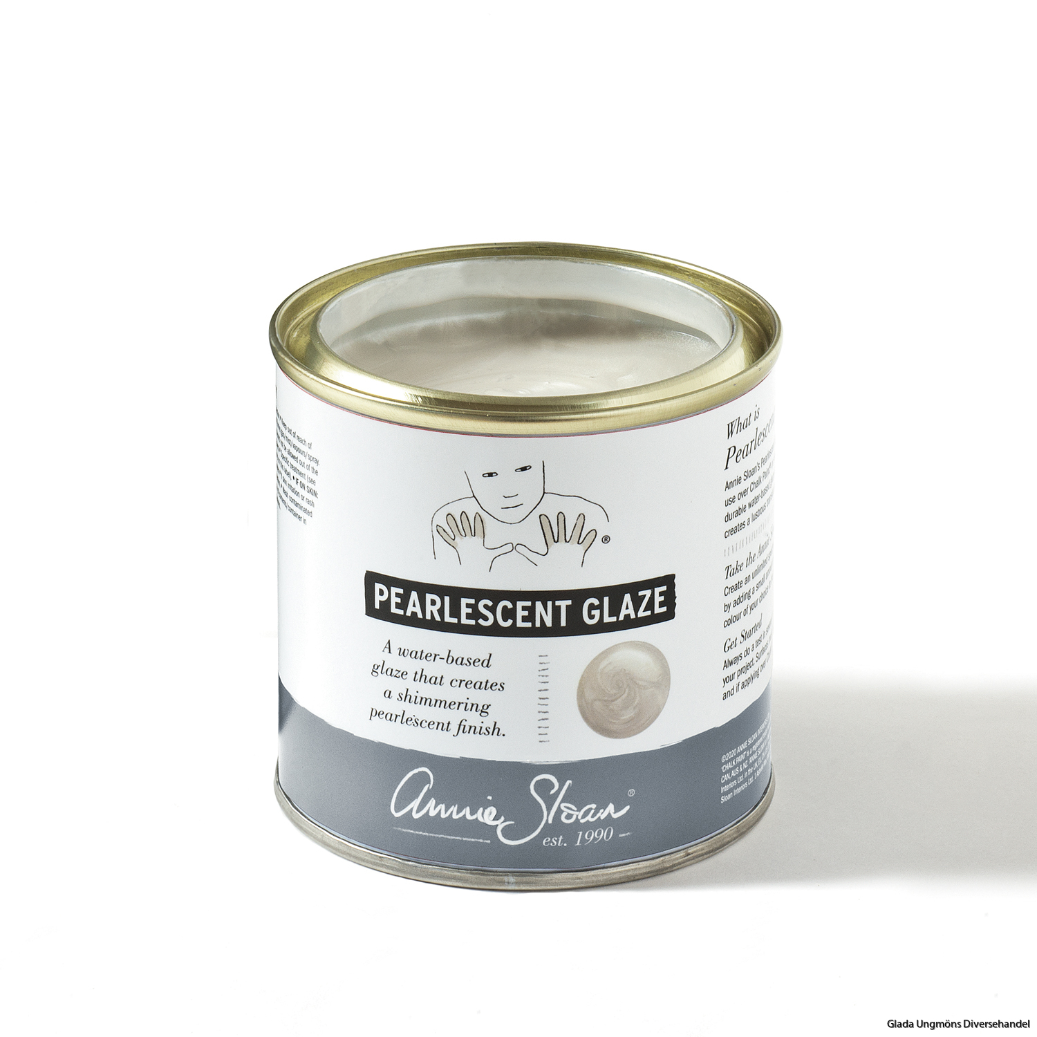 Pearlescent-Glaze-250ml-tin-lid-off
