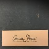 Annie Sloan Burköppnare