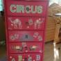 möbel Circusbyrå
