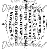 Bild Grafiskt bild Coffee etikett