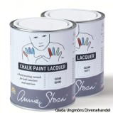 Chalk Paint™ Lacquer Gloss 750ml