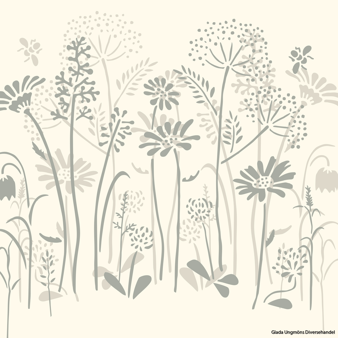 Meadow-Flowers-Old-White-and-Paris-Grey-1