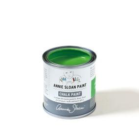 Chalk Paint™ Antibes green - Provburk 120ml
