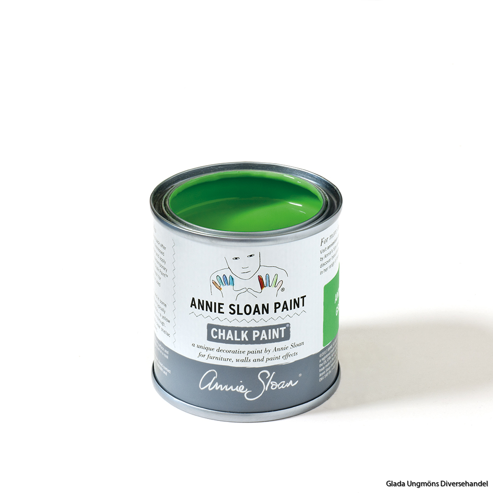 Antibes-Green-Chalk-Paint-TM-120ml-tin-sqaure