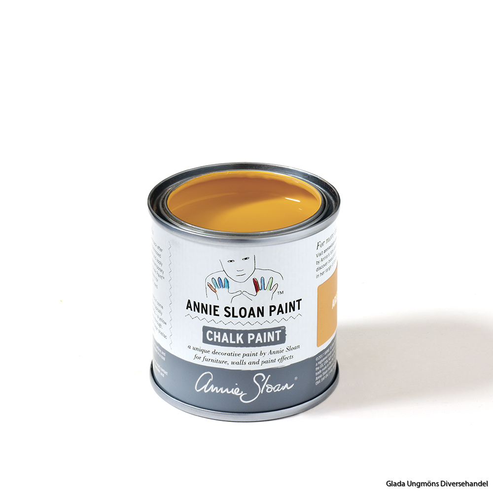 Arles-Chalk-Paint-TM-120ml-tin-sqaure