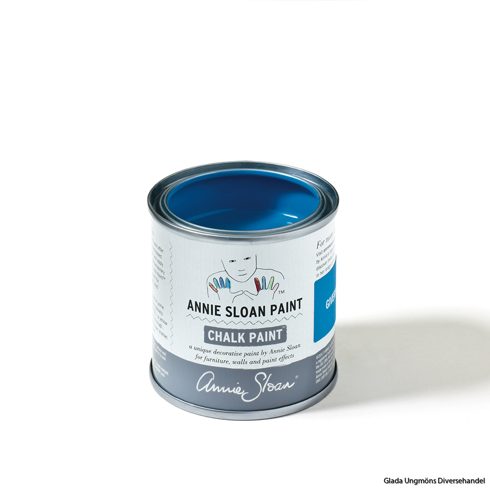 Giverny-Chalk-Paint-TM-120ml-tin-sqaure