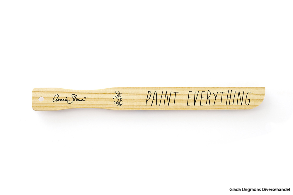 Annie Sloan - Mixing stick - Paint Everything