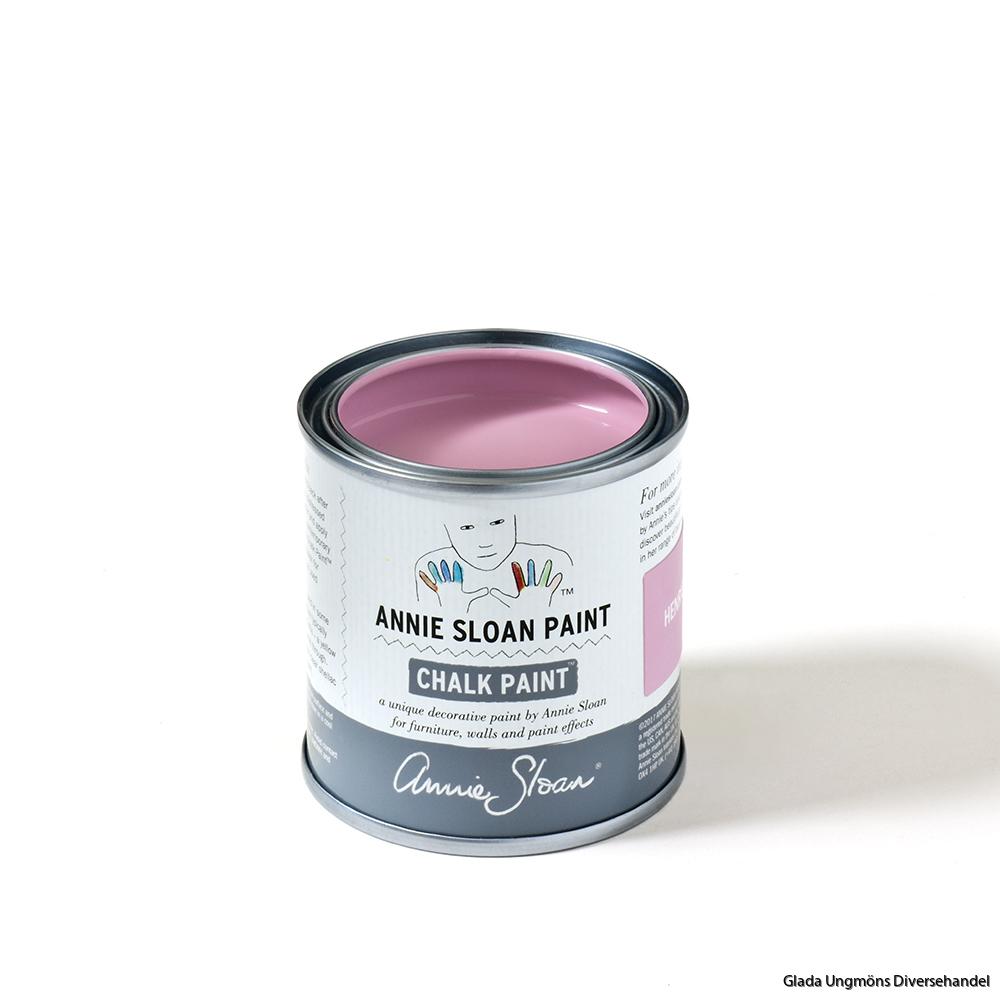 Henrietta-Chalk-Paint-TM-120ml-tin-sqaure