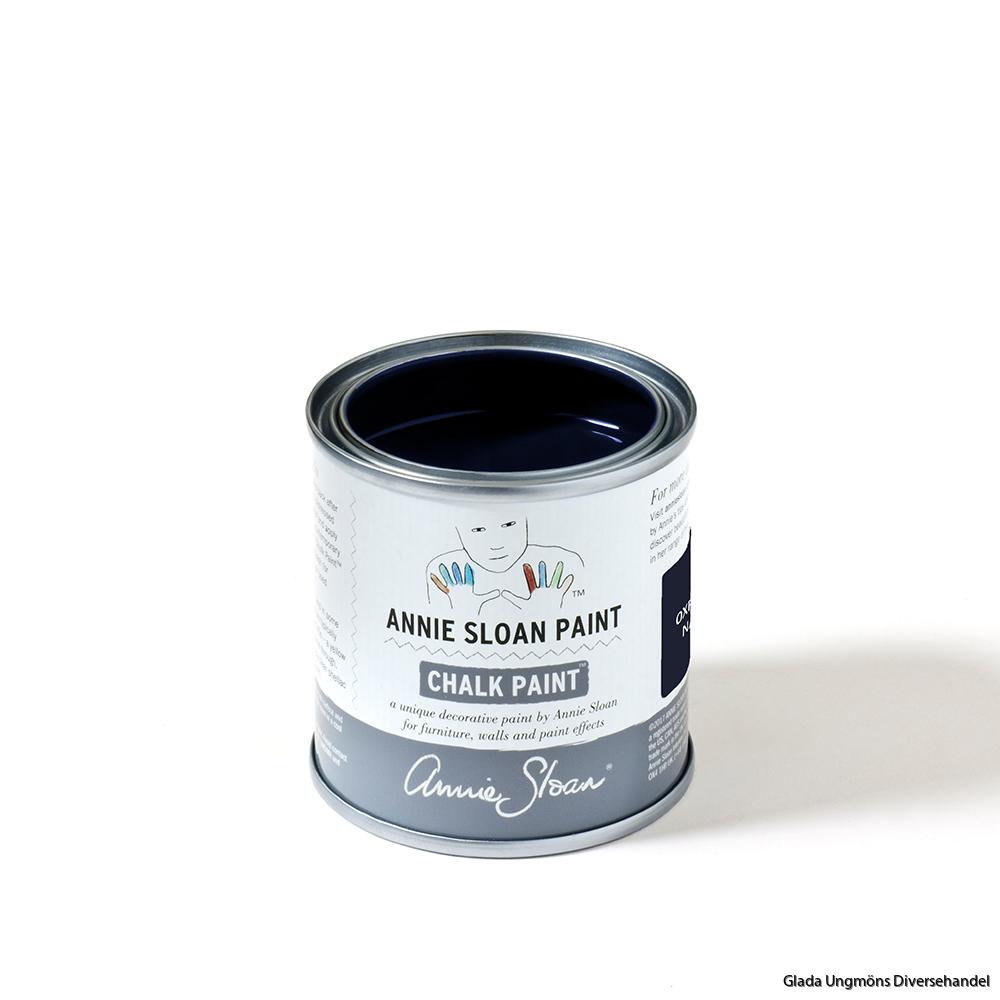 Oxford-Navy-Chalk-Paint-TM-120ml-tin-sqaure