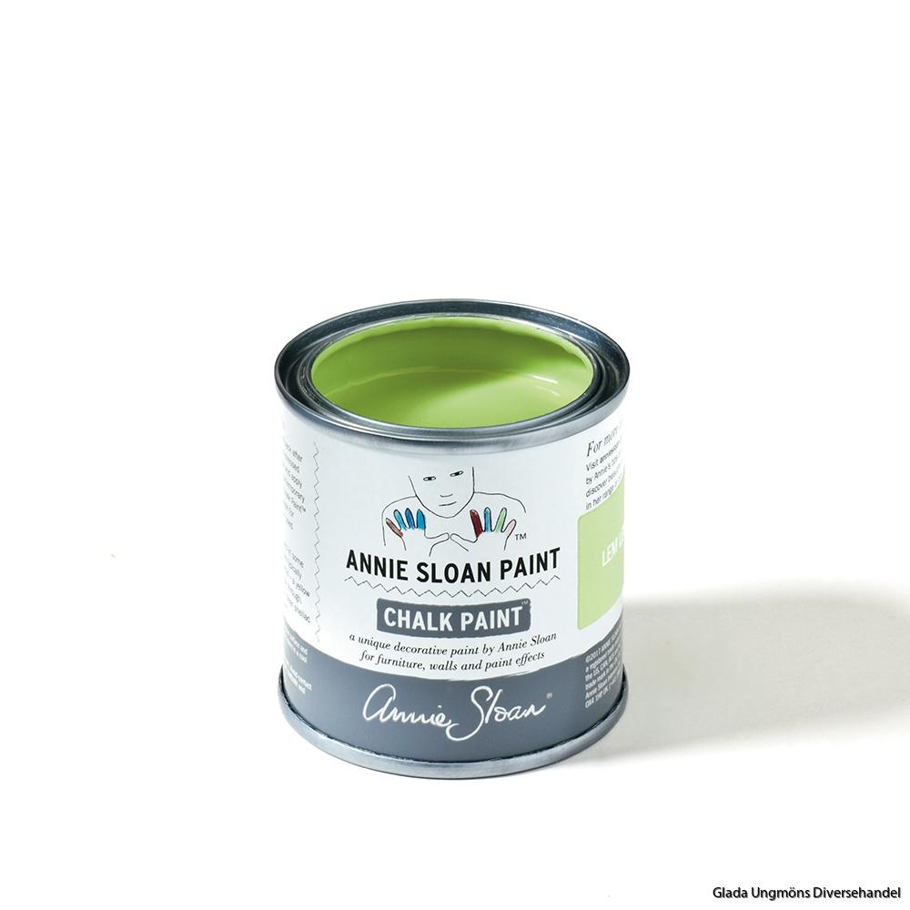 Lem-Lem-Chalk-Paint-TM-120ml-tin-sqaure