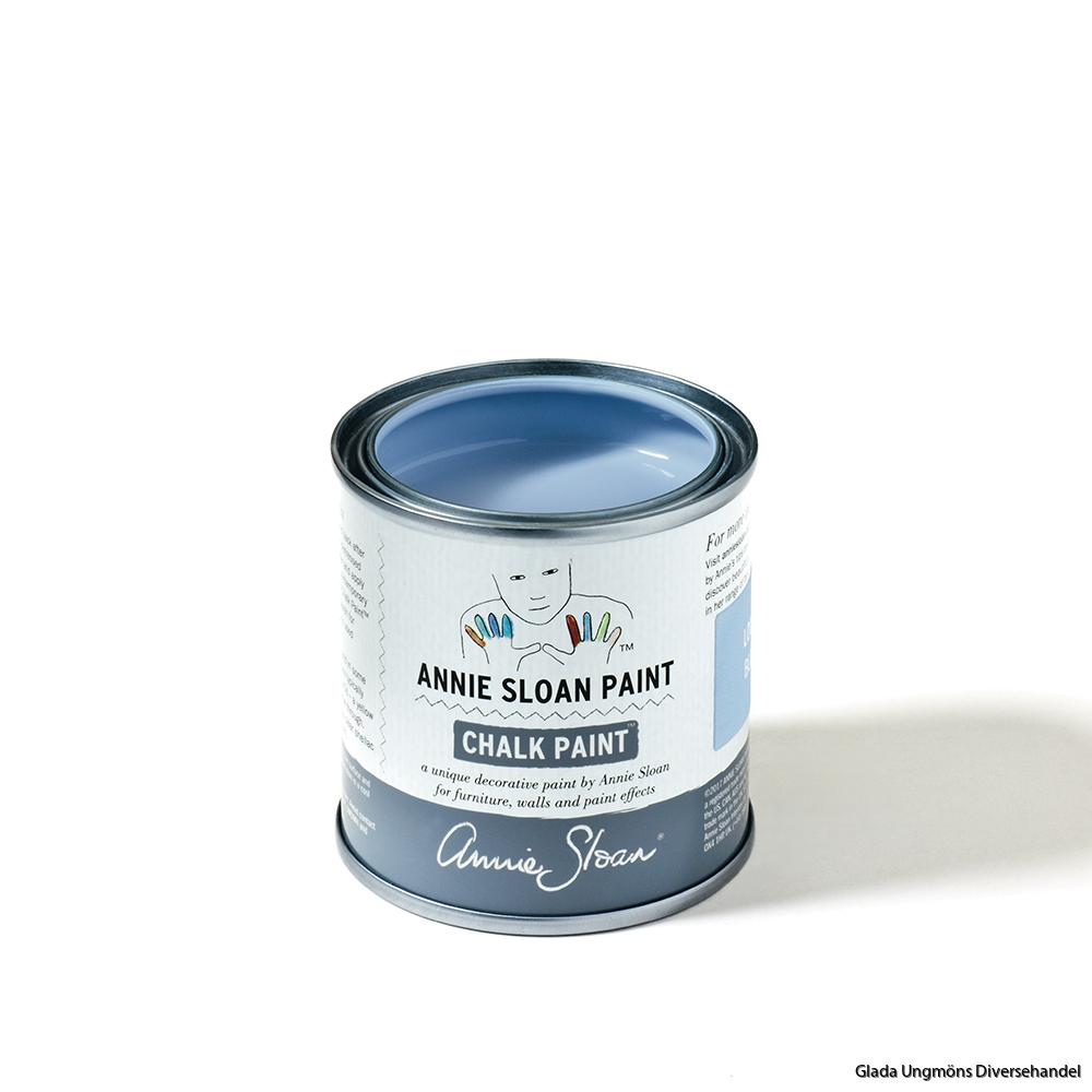 Louis-Blue-Chalk-Paint-TM-120ml-tin-sqaure