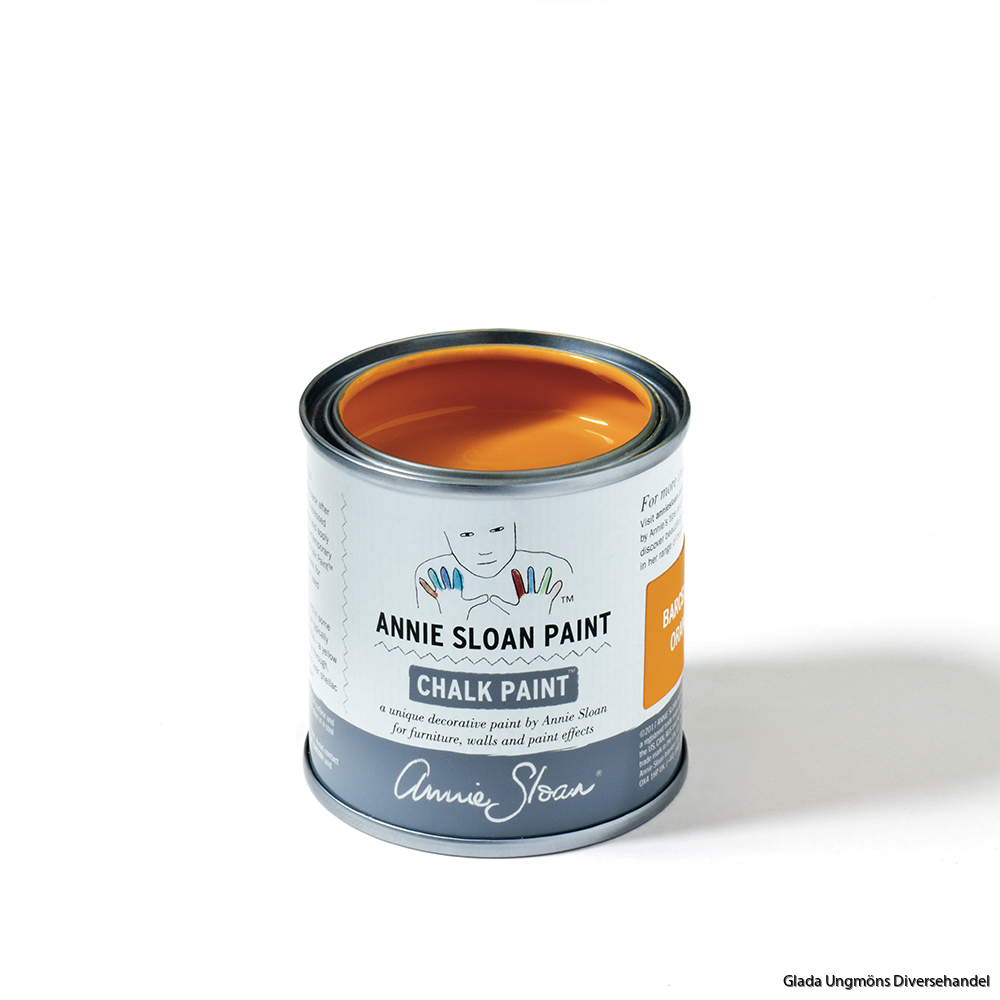 Barcelona-Orange-Chalk-Paint-TM-120ml-tin-sqaure