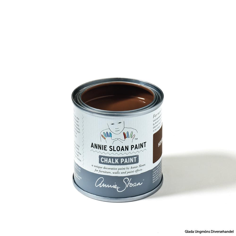 Honfleur-Chalk-Paint-TM-120ml-tin-sqaure