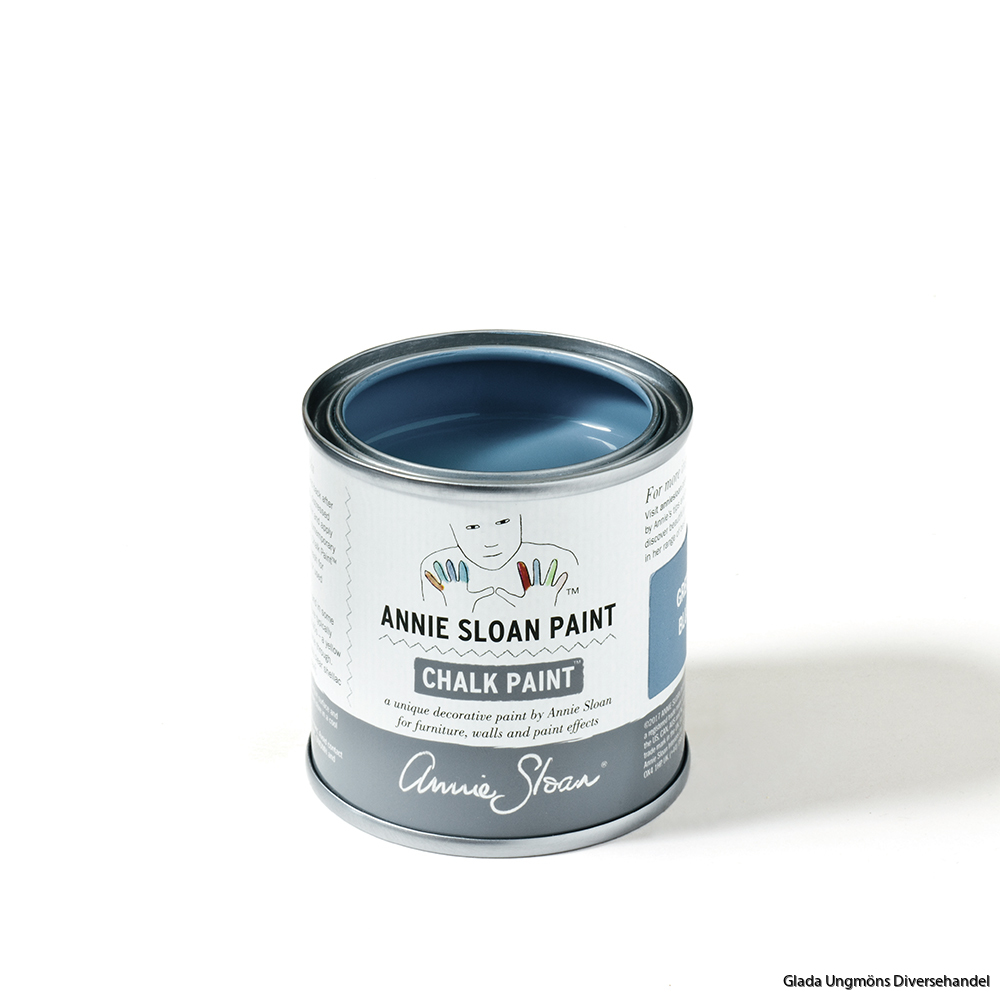 Greek-Blue-Chalk-Paint-TM-120ml-tin-sqaure