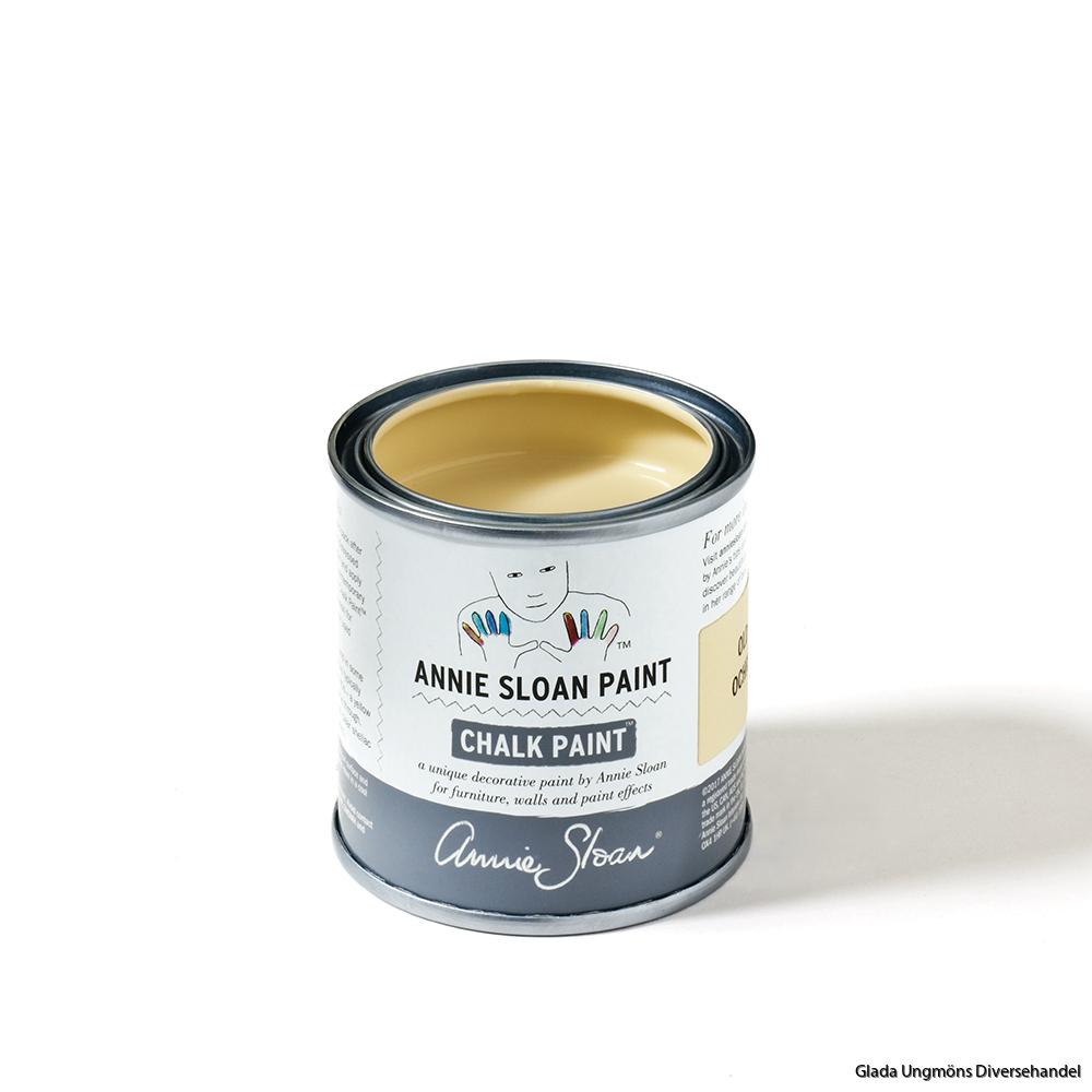 Old-Ochre-Chalk-Paint-TM-120ml-tin-sqaure