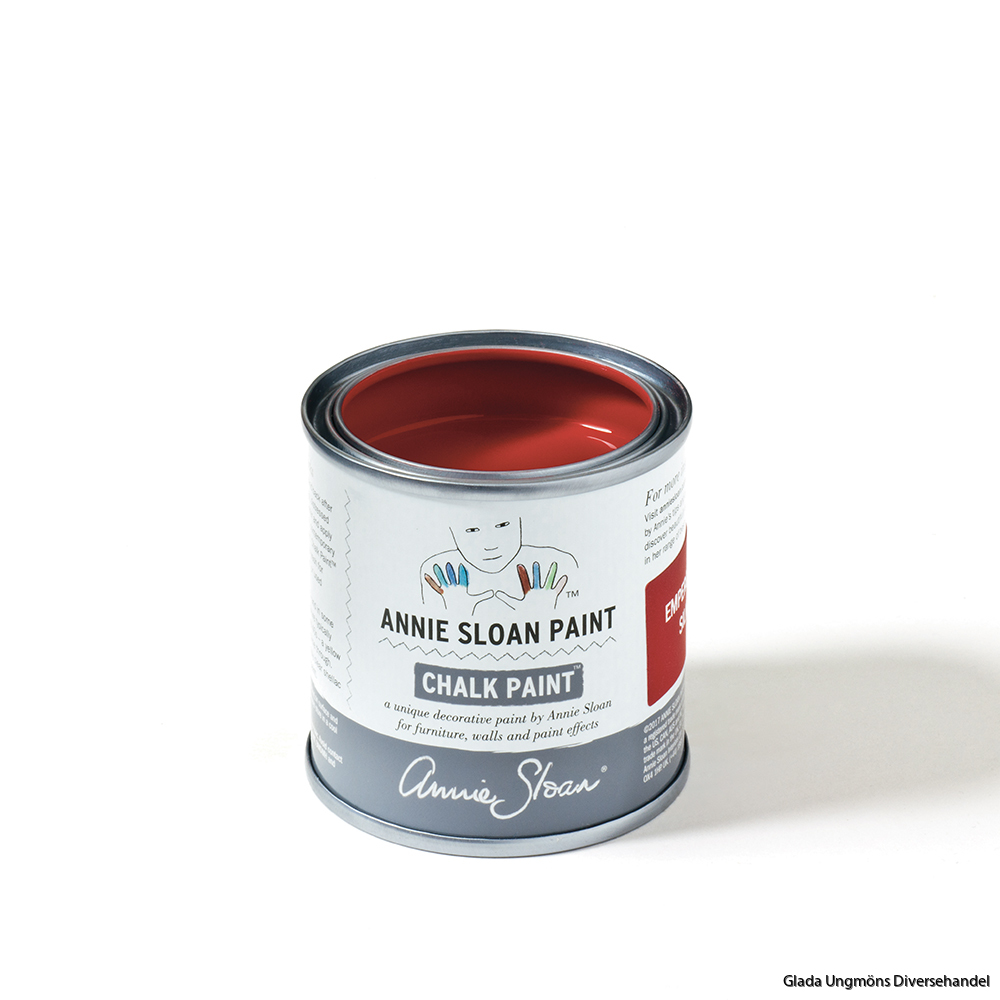 Emperors-Silk-Chalk-Paint-TM-120ml-tin-sqaure