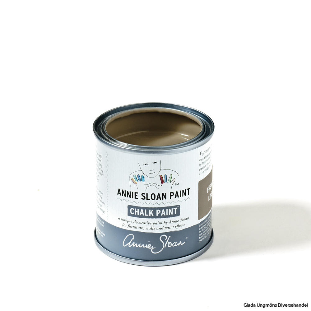 French-Linen-Chalk-Paint-TM-120ml-tin-sqaure