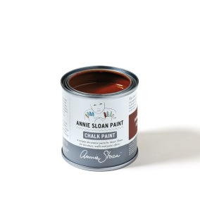 Chalk Paint™ Primer Red - Chalk Paint™ Primer Red 120ml