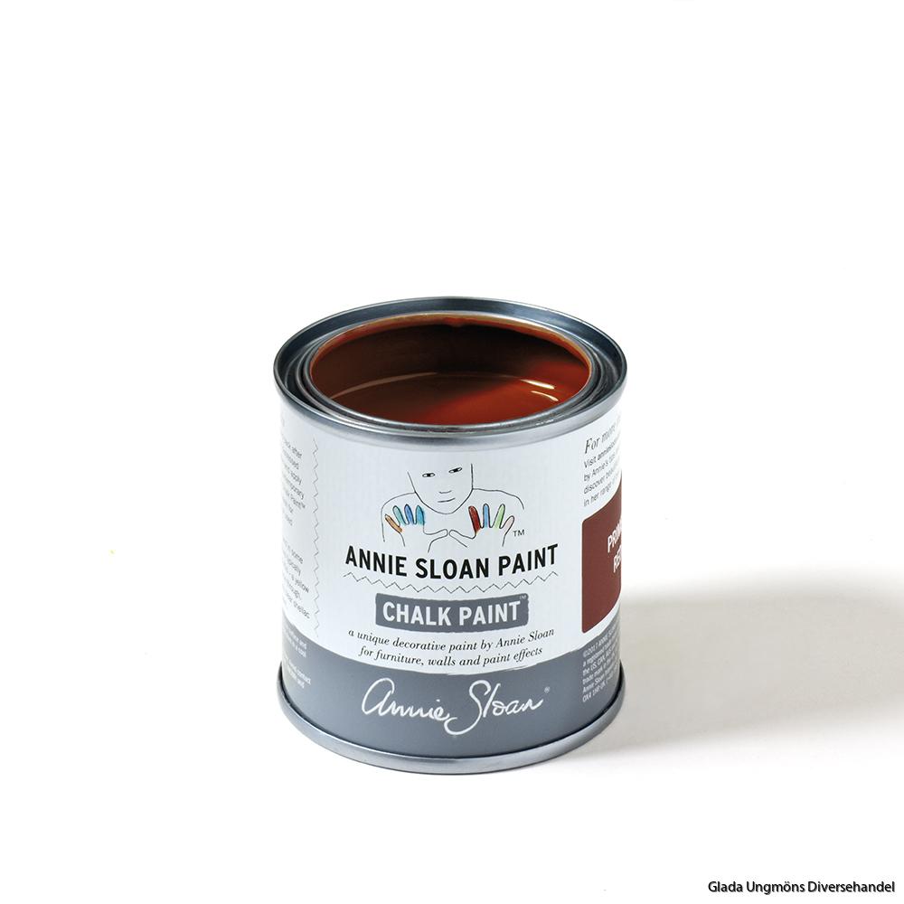 Primer-Red-Chalk-Paint-TM-120ml-tin-sqaure