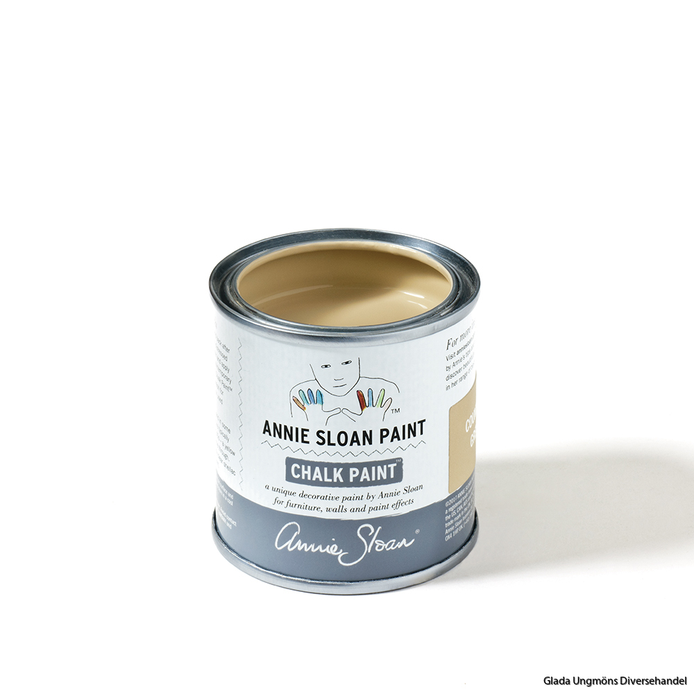 Country-Grey-Chalk-Paint-TM-120ml-tin-sqaure
