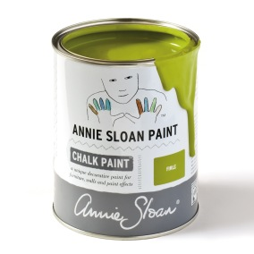 Chalk Paint™ Firle - Chalk Paint™ Firle