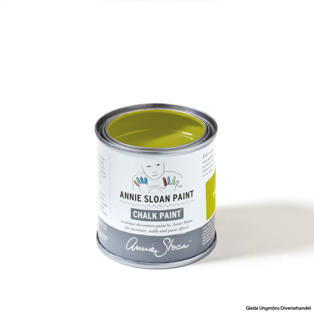 Firle-Chalk-Paint-TM-120ml-tin-sqaure