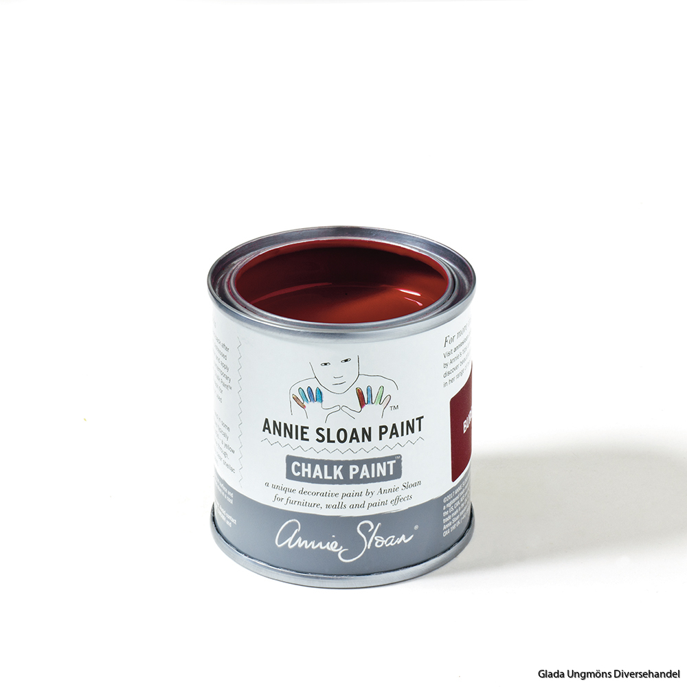 Burgundy-Chalk-Paint-TM-120ml-tin-sqaure