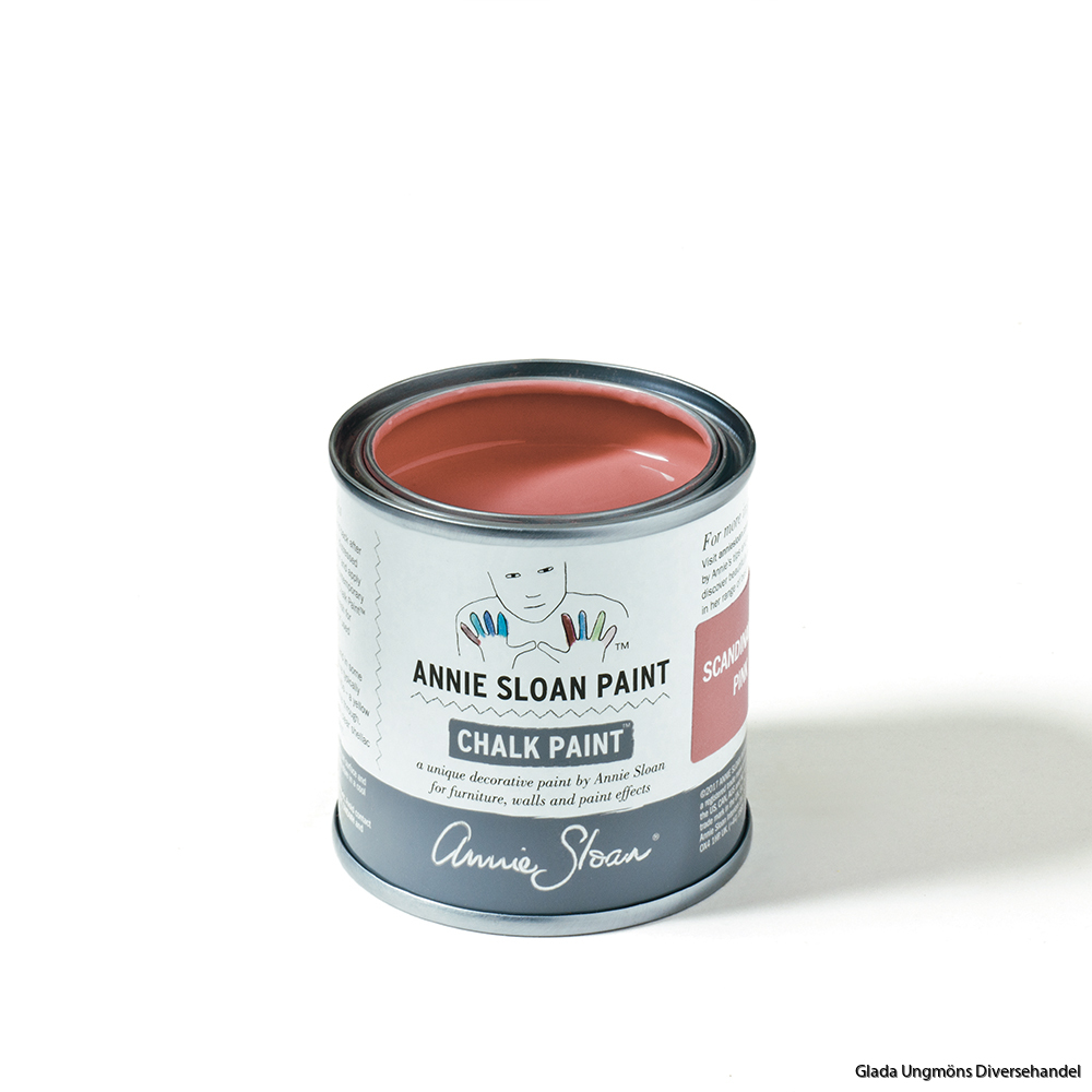 Scandinavian-Pink-Chalk-Paint-TM-120ml-tin-sqaure