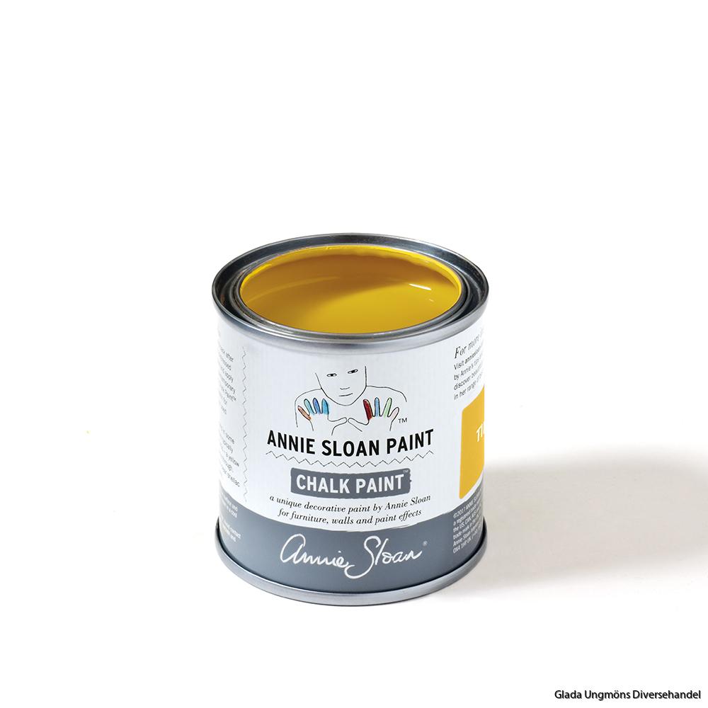 Tilton-Chalk-Paint-TM-120ml-tin-sqaure