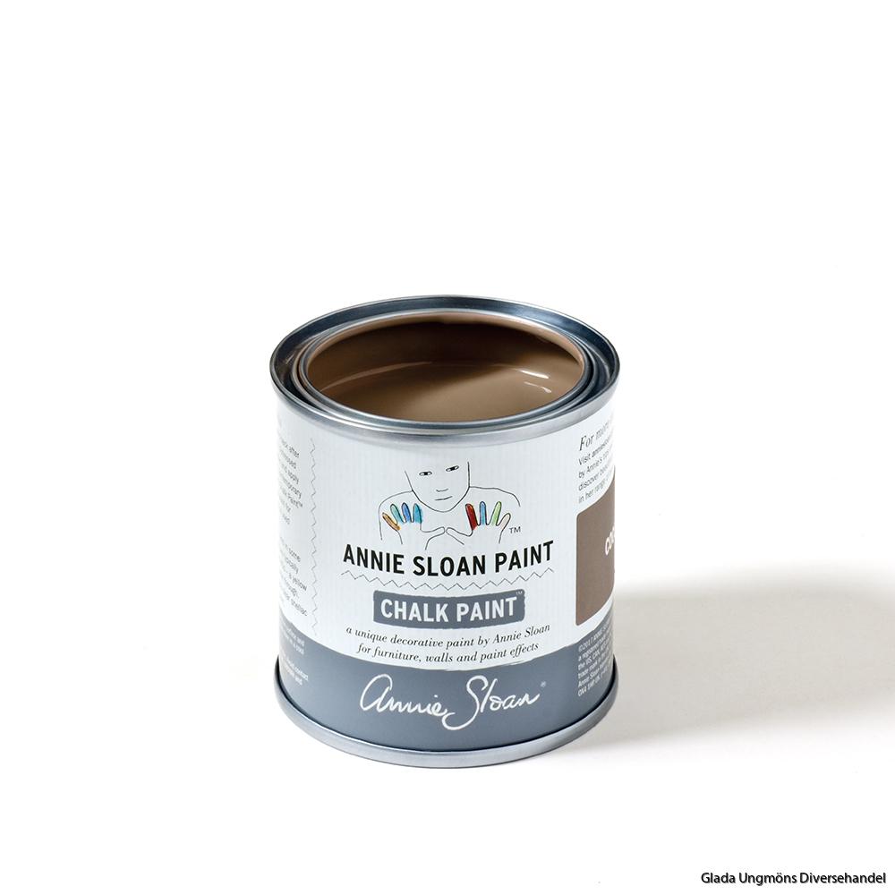 Coco-Chalk-Paint-TM-120ml-tin-sqaure