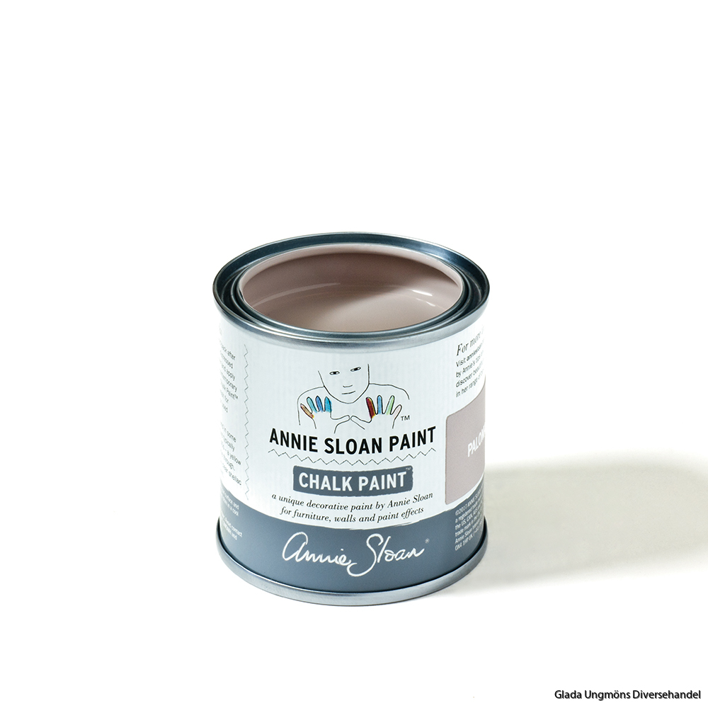 Paloma-Chalk-Paint-TM-120ml-tin-sqaure