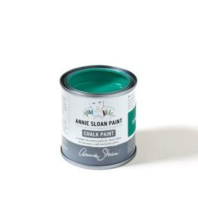 Chalk Paint™ Florence - Provburk 120ml