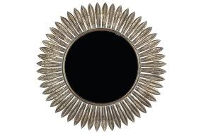 Spegel Irma antik -