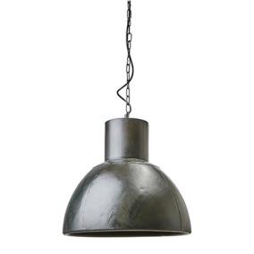 LUCY Hängande lampa -