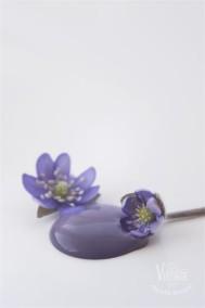Vintage Paint Dark Lavender 700ml - Vintage Paint Dark Lavender 700ml