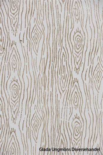 Pattern roller - Wood Texture (1)