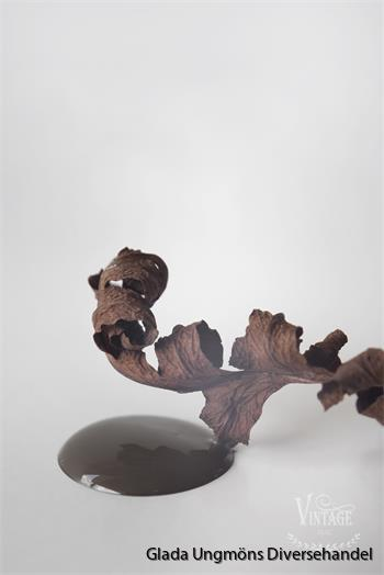 [700027] Chocolate Brown 100ml